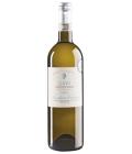Víno Gavi di Gavi DOCG