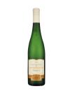 Víno Gewürztraminer Rheinhessen