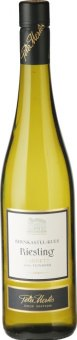 Víno Gold Edition Riesling Peter Mertes
