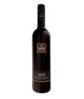 Víno červené Cuvée Golser Vinothek
