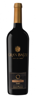 Víno Gran Reserva Bodegas Pagos del Rey