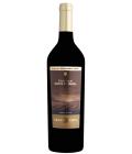 Víno Gran Reserva Castillo Santa Barbara