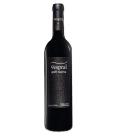 Víno Gran Reserva Catalonia Vespral