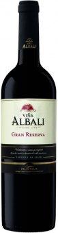 Víno Gran Reserva Selección Privada Viña Albali