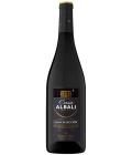 Víno Gran Selección Casa Albali