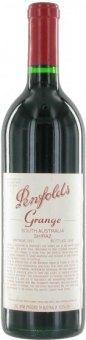 Víno Grande Shiraz Penfolds