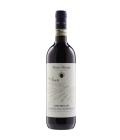 Víno Grumello Nino Negri