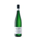 Víno Grüner Veltliner Niederösterreich