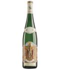 Víno Grüner Veltliner Smaragd Weingut Knoll