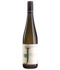 Víno Grüner Veltliner Vinařství Jurtschitsch