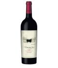 Víno GSM Cuvée Le Grand Noir