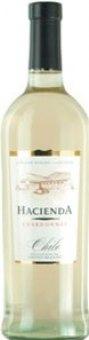 Víno Hacienda