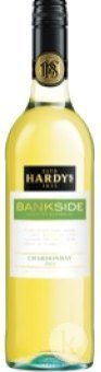 Víno Bankside Hardys