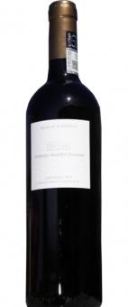 Víno Haut Médoc Château Hourtin Ducasse