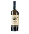 Víno Hibernál Sur-lie - pozdní sběr