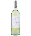 Víno Irsai Olivér Hilltop Neszmély