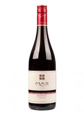 Víno Jean Claude Mas