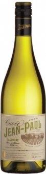 Víno Jean-Paul
