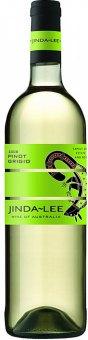 Víno Jinda Lee