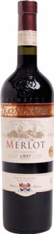 Víno Kazayak