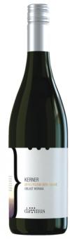 Víno Kerner Davinus - pozdní sběr