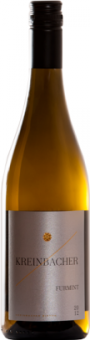 Víno Furmint Kreinbacher