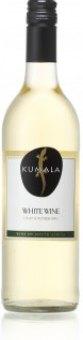 Víno Kumala Cape Classics Dry White