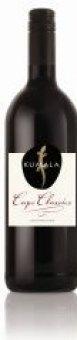 Víno Kumala Cape Classics