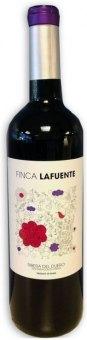 Víno La Fuente