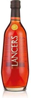 Víno Rosé Lancers