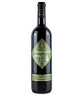 Víno Languedoc – Rousillon Domaine l'Herbe Sainte Minervois