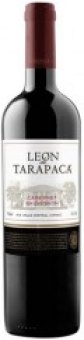 Víno León Viňa Tarapaca