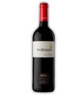 Víno Los Molinos