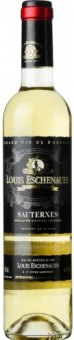 Víno Sauternes Louis Eschenauer