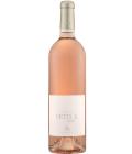 Víno Marrenon Petula