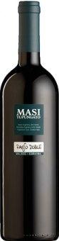 Víno Malbec Corvina Cuvée Passo Doble Tupungato Masi