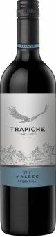 Víno Malbec Trapiche