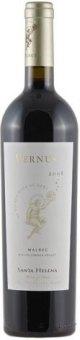 Víno Malbec Vernus Santa Helena