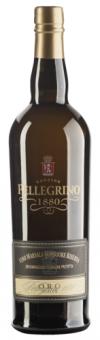 Víno Pellegrino Cantine