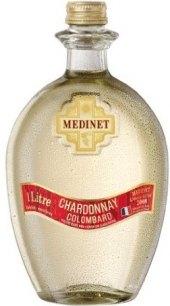 Víno Medinet