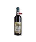 Víno Merlot a Modrý Portugal Cuvée Vinařství Valihrach - zemské