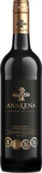 Víno Merlot Anakena