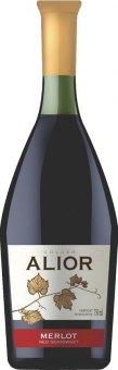 Víno Merlot Golden Alior