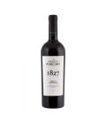 Víno Merlot Purcari