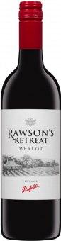 Víno Merlot Rawson's Retreat Penfolds