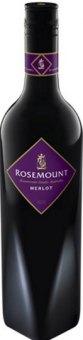 Víno Merlot Rosemount