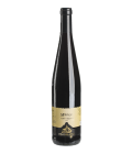 Víno Merlot Vinařství Blatel - výběr z hroznů