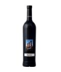 Víno Merlot Vinařství Ludwig