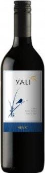 Víno Merlot Yali Viña Ventisquero