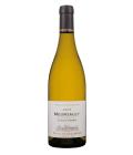 Víno Meursault Clos du Cromin Henri de Villamont